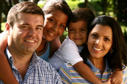 At Miami Counseling Center we provide family therapy